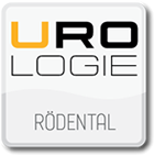 Urologie Rödental Logo